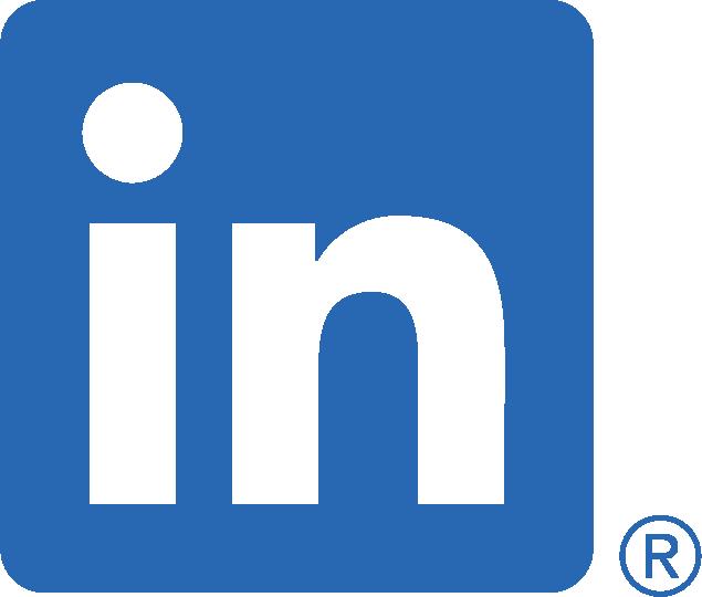 LinkedIn Link